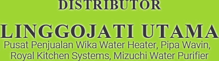 Page Contact Us pusat wika swh service center resmi wikawaterheatercenter 2