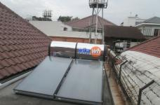 Gallery WIKA SOLAR WATER HEATER 8 p2180542