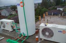 Gallery WIKA HEAT PUMP WATER HEATER 11 tamansari_hotel_4